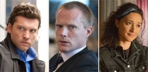 Manifesto recrute Sam Worthington et Paul Bettany